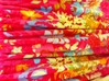 100% cotton printed yarn dyed cotton flannel fabric for Garment wholesale