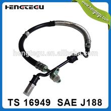 SAE J188 power steering flexible hoses