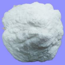 PVC Resin Modifier -Vinyl Acetate Copolymer