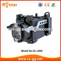Venta al por mayor de china compatible con la lámpara del proyector bombilla xl-2400 tv sony kdf-e42a10/kdf-e50a10/kdf- 46e2000/kdf- 50e2000/kdf- 55e2000/kdf-42e