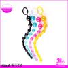 260mm China Hot Sell Fashion Cheap Jewelry Long Silicon Anal Beads