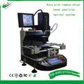 Bsy-850 características modelo auto máquina de retrabalho bga, Computador gráficos máquina de reparo