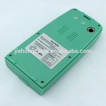 7.2V BT-G1 rechargeable battery for Sokkia total station