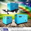 220v Air Compressor