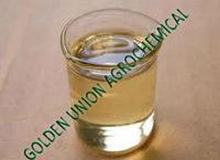 Agrochemical Chlorpyrifos 20 EC