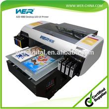 printer for pens