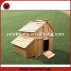 Cheap Hen House Wooden Rabbit Hutch With Tray