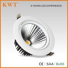 3 years Warranty Inspire LED Downlight