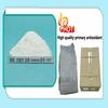 Antioxidant Irganox 1017 for polybutylene terephthalate (PBT)