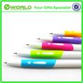 قلم الحبر الترويجية الجديدة ميزة النموذج