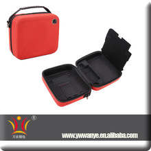 high grade customized car first aid kit travel supply