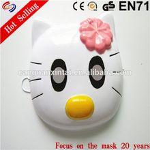 realistic man michael jackson mask custom plastic famous person mask halloween party mask