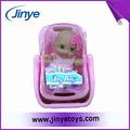 9 pollici mini veri bambole del bambino alla ricerca per la vendita bambole del bambino