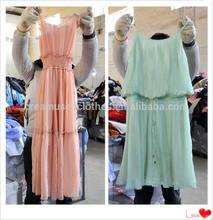 free bulk china used cloth
