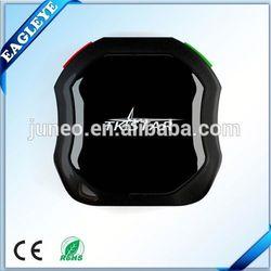 street tracker motorcycle,smallest GPS tracker for kids,elderly, car, pet, asset