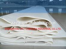 Paper making felt provide free sample for paper mill