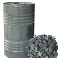 Carboneto de cálcio preço de produção de gás 295l/kg