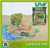 /product-gs/plastic-dinosaur-toy-set-wild-animals-1981903209.html