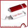 cheap gift plastic usb lighter flash drive, OEM popular colorful plastic usb memory stick, bulk1gb,2gb,4gb,8gb usb flash disk