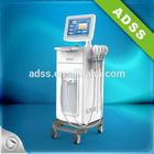 Professional Hifu ultrasonic face lift machine home