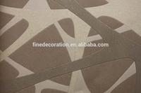 modern removable wallpaper for living room