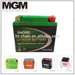 36v 10ah lithium battery batteries aaa tadiran high energy lithium battery