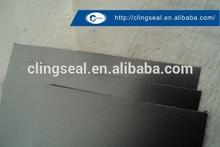 verstärkt nicht asbest verbundfolie mit graphit mantel