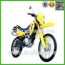 150cc dirt bike for sale cheap(SHDB-016 )