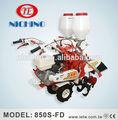 Taiwan nichino 8hp-gb290(modello: 850s- fd) potenza del trattore giardino