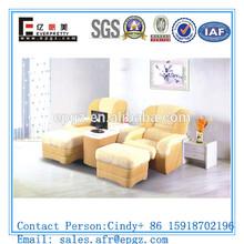 Foot Massage Chair Portable ,Foot Reflexology Massage Chair for Beautiful Massage Chair Furniture