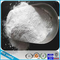 High quality chemical tio2 rutile grade