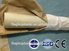 PVC flooring carpet 0.35mm-2.0mm