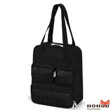 2014 Best Selling High Quality 13 inch Laptop Bag Shoulder Strap Nylon Laptop Bag Computer Handbag Multifunctional Laptop Bag