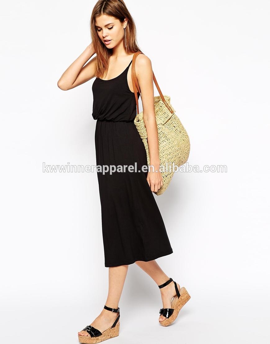 Wholesale Summer Ladies Smart