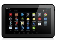 best 10.1 inch cheap tablet pc best price mini laptop computer cheapest buy