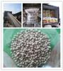 npk fertilizer+npk15-15-15+npk17-17-17+npk12-12-17+high quality+color