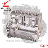 High Quality Cylinder Block For Diesel Engine 4.236