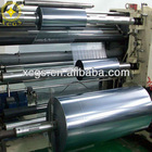 Antistatic shielding bag ESD shielding bag or roll for packaging