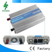 Good Quality UPS Inverter 1000W/1KVA Voltage Batteries for Ups Brands