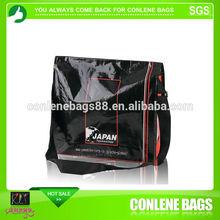 single strap shoulder tote bags
