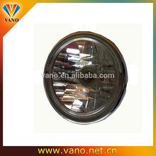 CB125T High quality motorcycle head lamp head light