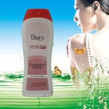 skin care moisture nourish body lotion/ body butter/ body cream