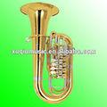f التوبا آلة موسيقية شعبية للبيع