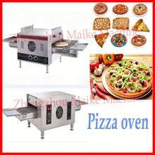 Novo estilo forno elétrico para pizza profissional