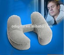 neck support pillow car