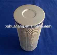 Medium pressure Oil filter element replacement Leemin hydraulic filters HX-63X10Q,hs code for fiberglass filters