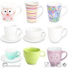 Cheap stoneware tea / beer / coffee mug cup,wholesale white / magic mug,manufactures of blank promotional ceramic porcelain mugs