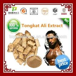 Eurycoma longifolia Jack 100% Natural Tongkat Ali Root Extract