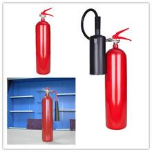 5kg CO2 fire extinguisher empty cylinder