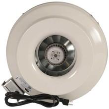 2015 Newest hydroponic ventilation Inline fan